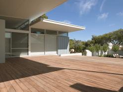 Richard Szklarz Architects - 12 Irvine Street 7