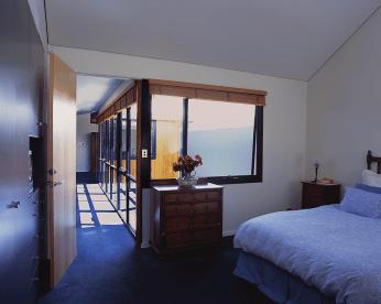 Richard Szklarz Architects - 71 Rowland Street 9