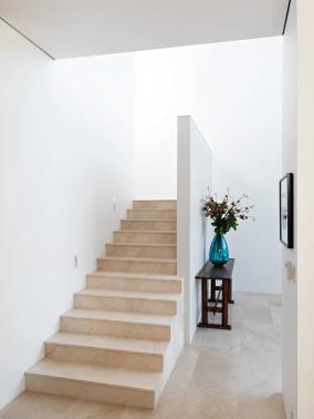 Richard Szklarz Architects - 85 Vicgtoria Avenue Dalkeith 1