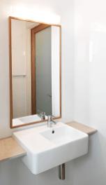 Richard Szklarz Architects - 85 Vicgtoria Avenue Dalkeith 16