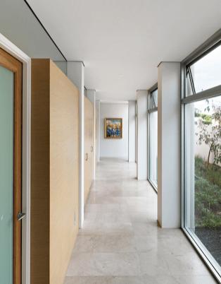 Richard Szklarz Architects - 85 Vicgtoria Avenue Dalkeith 6