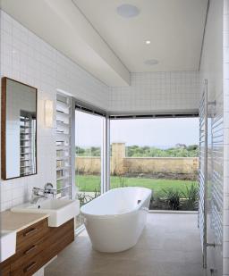 Richard Szklarz Architects - Beachview Court Wannanup 10