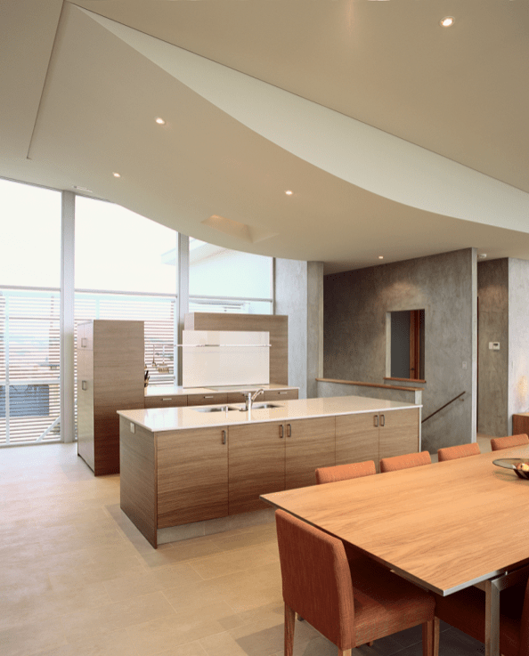 Richard Szklarz Architects - Beachview Court Wannanup 3