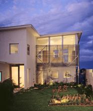 Richard Szklarz Architects - Beachview Court Wannanup 4
