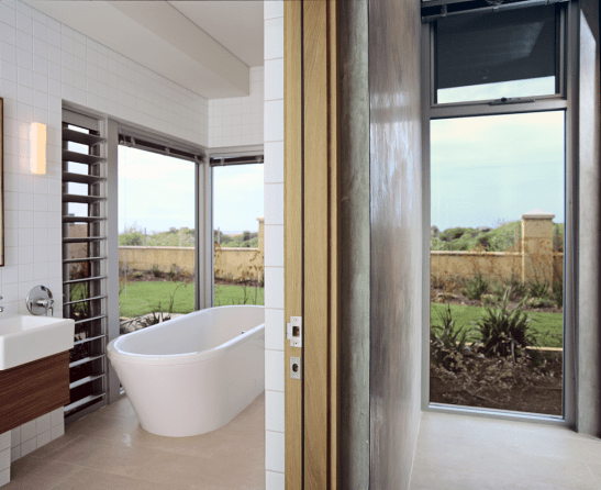 Richard Szklarz Architects - Beachview Court Wannanup 9