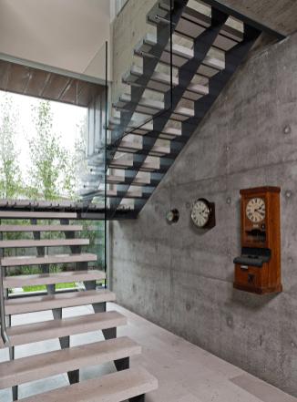 Richard Szklarz Architects - Broome Street Cottesloe 16