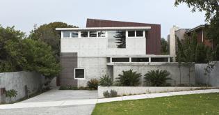 Richard Szklarz Architects - Broome Street Cottesloe 18