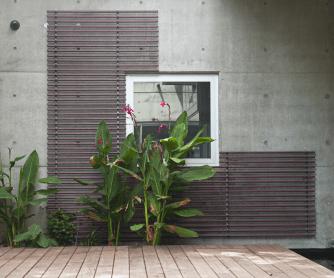 Richard Szklarz Architects - Broome Street Cottesloe 5