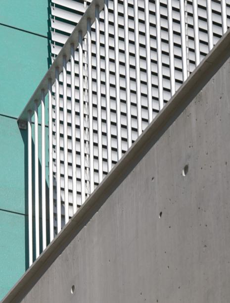 Richard Szklarz Architects - Gibney Street Cottesloe 12