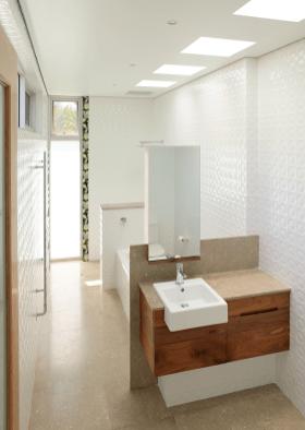 Richard Szklarz Architects - Gibney Street Cottesloe 20