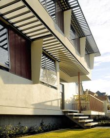 Richard Szklarz Architects - Jutland Parade Dalkeith 9