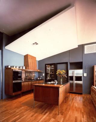 Richard Szklarz Architects - Ruislip St West Leederville 3