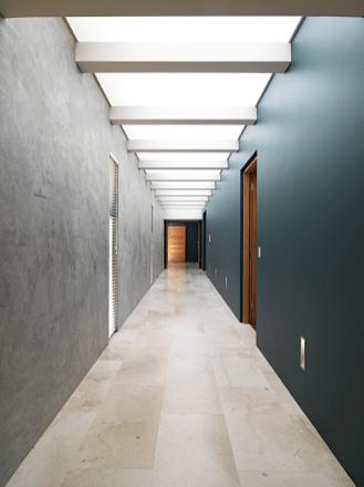 Richard Szklarz Architects - St Alouarn Place Margaret River 13