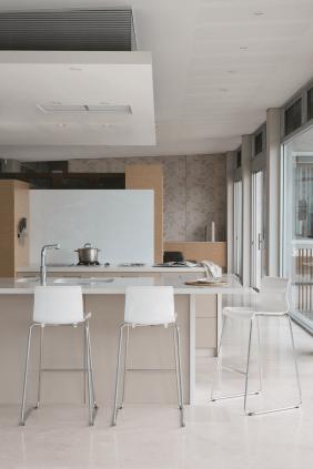 Richard Szklarz Architects - The Coombe Mosman Park 11