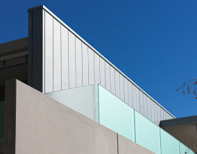 Richard Szklarz Architects - The Coombe Mosman Park 17