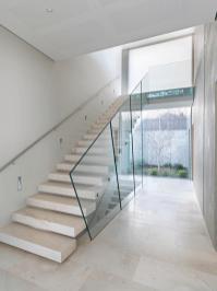 Richard Szklarz Architects - The Coombe Mosman Park 18