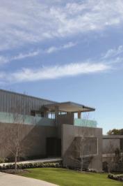 Richard Szklarz Architects - The Coombe Mosman Park 4