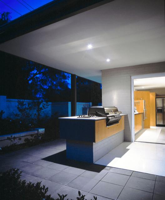 Richard Szklarz Architects - Venn Street Peppermint Grove 3