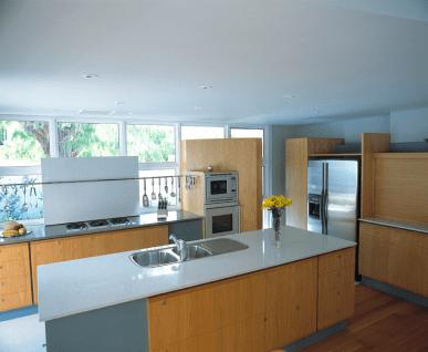 Richard Szklarz Architects - Venn Street Peppermint Grove 4