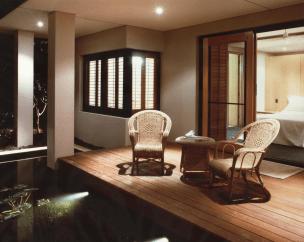 Richard Szklarz Architects - View Street Peppermint Grove 3