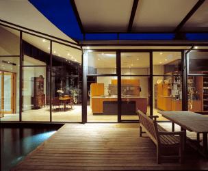 Richard Szklarz Architects - Viking Road Dalkeith 6