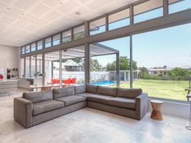 Richard Szklarz Architects - Wood Street Swanbourne 16