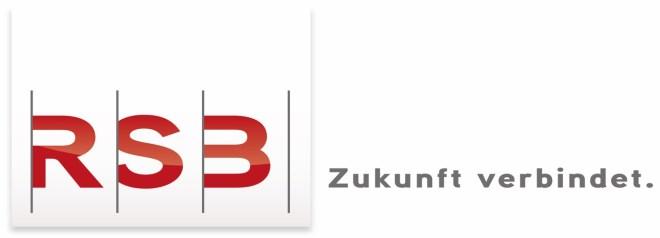 RSB-Salzburg