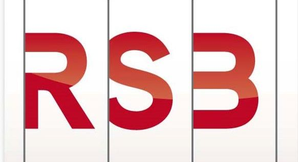 Verein RSB