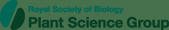 RSB PSG logo final