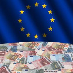 EU research funding