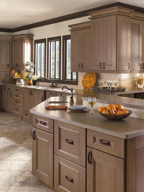 kitchen samples outdoor creations zlatan fontanacountryinn com cabinets rockland county orange ny