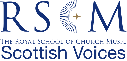 RSCM Scottish Voices