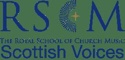 RSCM Scottish Voices