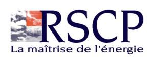 RSCP-logo-coul