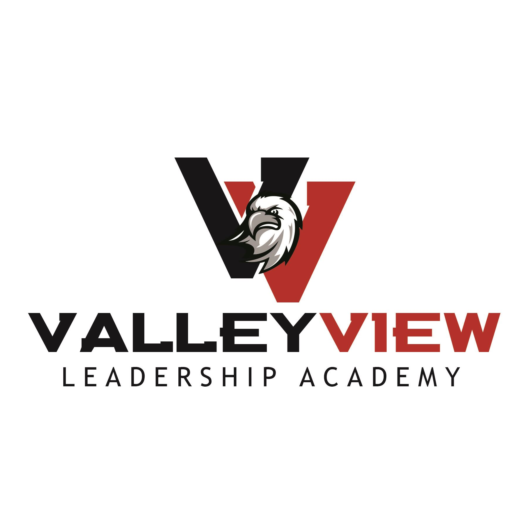 Valley View Sports / Overview