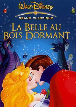 Walt Disney S Enchanted Tiki Room