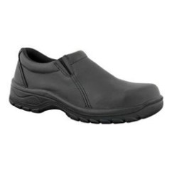 Kitchen Safe Shoes Bar Height Table Sets Work Boots Footwear At Rsea Safety The Experts Slip On