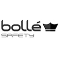 Shop by Brand at RSEA Safety Online