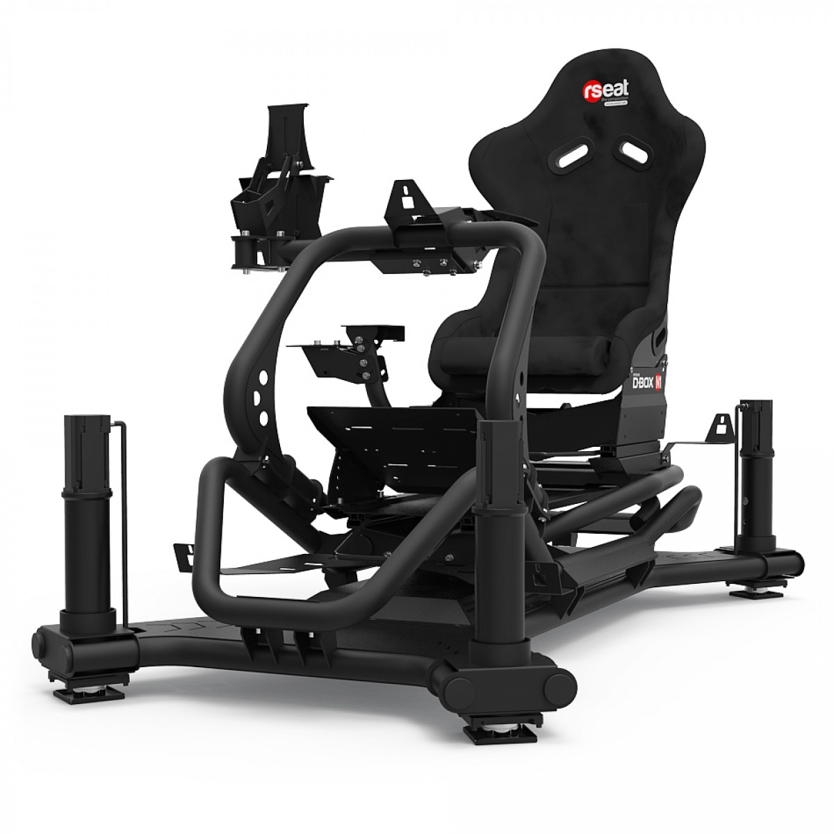 f1 racing chair unique desk n1 m4a 6000 black motion simulator