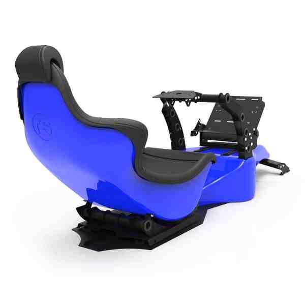 rs formula v2 blue 05