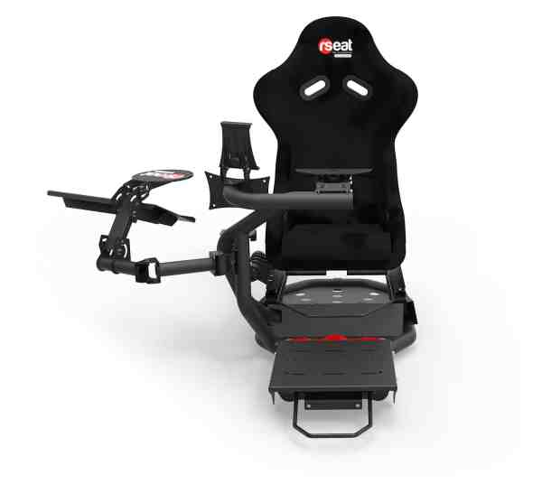 rs1 all pro pedals alcantara black 00