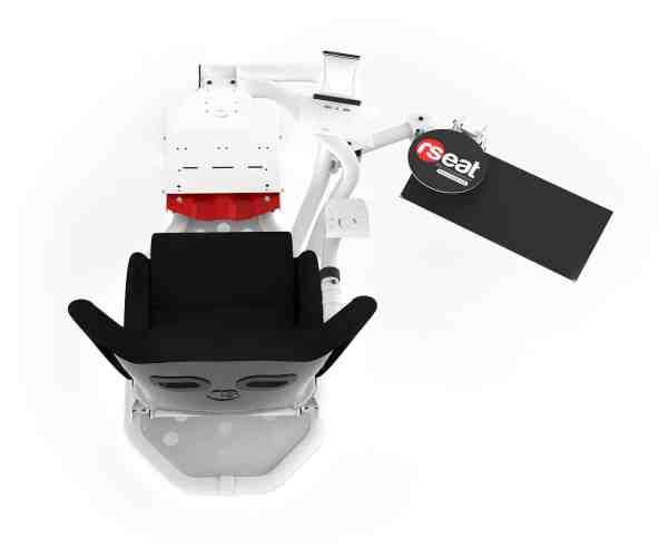 rs1 all pro pedals alcantara white 02