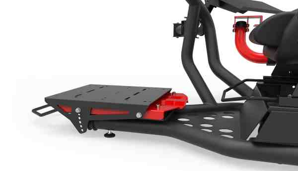 rs1 all pro pedals assetto corsa 03