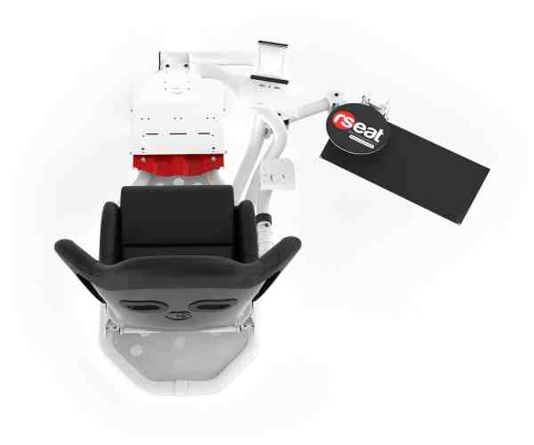 rs1 all pro pedals black white 02