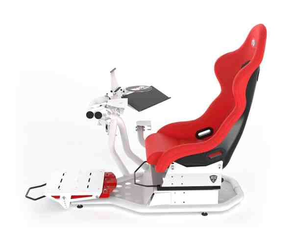 rs1 all pro pedals red white 01