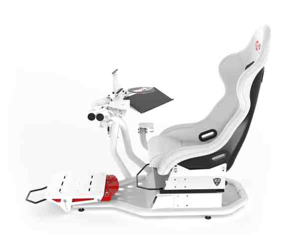 rs1 all pro pedals white white 01
