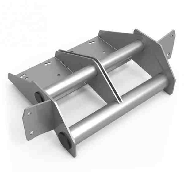 rseat n1 buttkicker upgrade kit silver 936x936 1