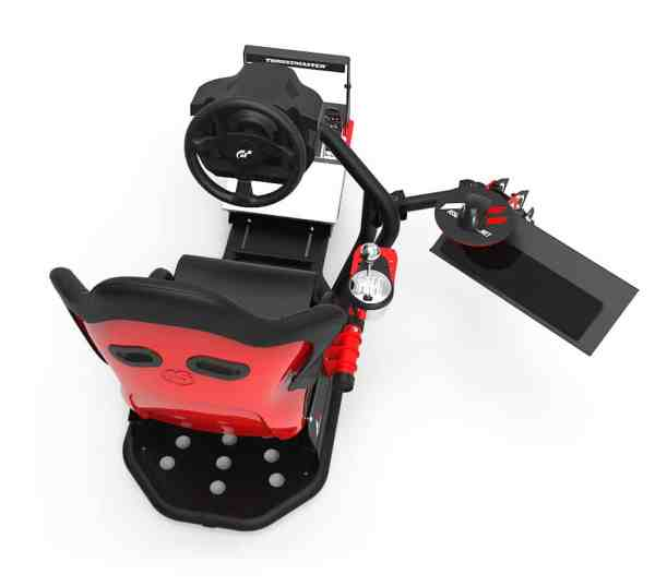 rseat rs1 assetto corsa 10
