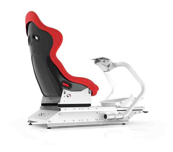 rseat s1 red white 07