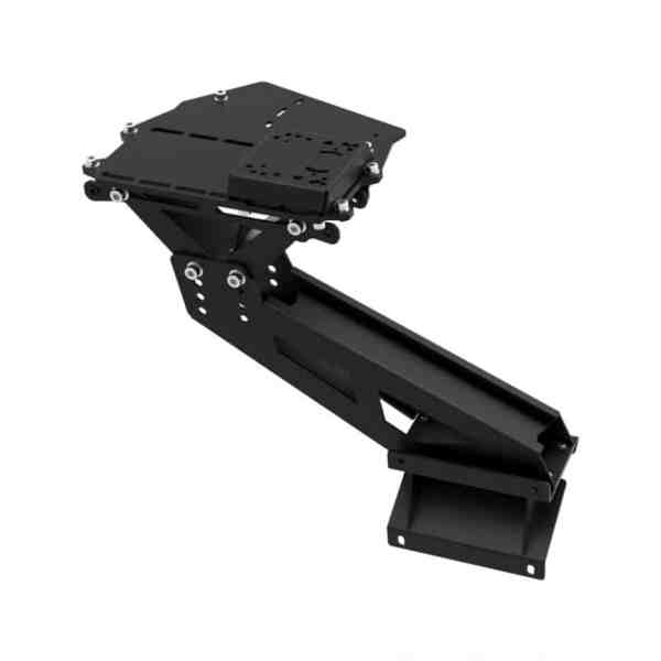 rseat s1 shifter handbrake upgrade kit black 04 936x936 1